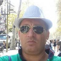 Ventimiglia, consigliere comunale pestato in strada e gambizzato