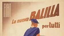 L'Italia fa da sé, storie di ordinaria autarchia