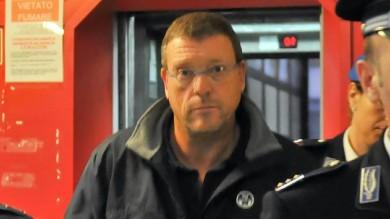 Maxi inchiesta Amiu, licenziato Grondona  il direttore infedele arrestato per tangenti