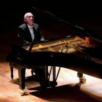 Pollini, fra Beethoven e Chopin