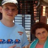 India, liberati Tomaso e Elisabetta