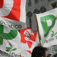 """Pd, tra ribelli e outsider, appello a Matteo Renzi: """"Ora annulla le Primarie"""""""