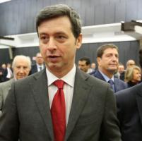 """Genova, il ministro Orlando: """"Giustizia inefficiente rallenta crescita, entro l'anno 2000..."""