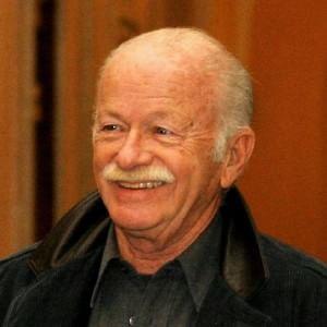 """Lino Paganelli, l'organizzatore delle Feste dell'Unità: """"Artisti pagati in nero? Non mi risulta proprio, qui è tutto tracciabile"""""""