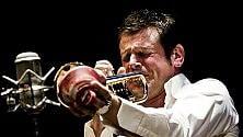 Il grande jazz Tutti gli appuntamenti
