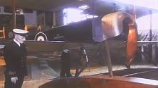 La storia dell'aeronautica nella Grande guerra