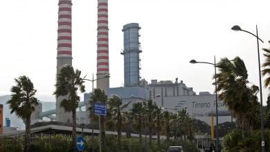 Tirreno Power, l'azienda fa ricorso contro l'Autorizzazione ambientale