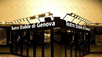 """Stabile retrocesso, Genova si ribella """"Verdetto inaccettabile"""""""