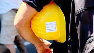 Ilva, cassa integrazione e lavori utili per 765