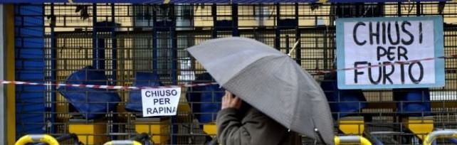 La Figc rinvia Genoa- Parma   Salta la sfida di domenica al Ferraris