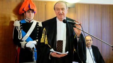 """Il j'accuse dei giudici: """"Ospedale  del ponente, sprecati quattro milioni"""""""