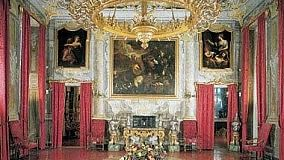 Gli appuntamenti a Genova e in Liguria   TrovaCinema
