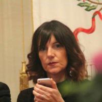 Elezioni, il contropiede di Raffaella Paita