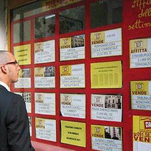 """Case, il mercato riparte Genova guida la ripresa """"Ma i prezzi sono dimezzati"""""""