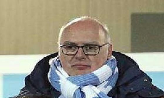 """Gozzi e Croci (Duferco) arrestati in Belgio, la Procura: """"Rischio di inquinamento prove"""""""