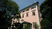 Genova libera, quanti eventi aspettando il museo a Villa Migone