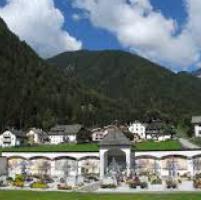 Alpino savonese ucciso dai nazisti, il nipote ritrova i resti dopo 71 anni