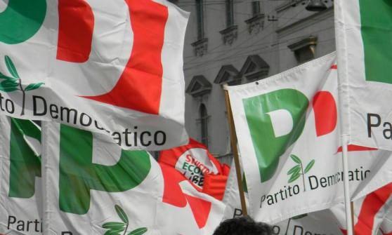 """Liguria, la diffida del Pd: """" Fuori dal partito chi non sostiene la Paita"""""""