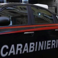 Vallecrosia, carabiniere condannato per violenza si suicida davanti alla casa della donna...
