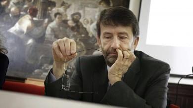 Palazzo Reale e Abbazia, gli abusi scuotono Roma: il ministro invia gli ispettori