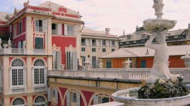 L'ispettore a Palazzo Reale, al setaccio  le gare d'appalto, interrogati i funzionari