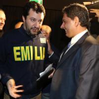 Regionali, c'è l'accordo Lega-Fi: Zaia candidato in Veneto, Toti in Liguria