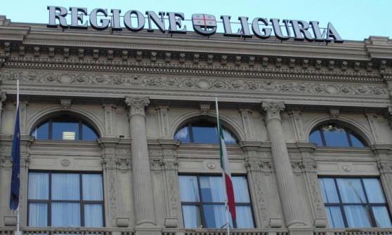 Spese pazze in Regione Liguria, indagati in 27  tra consiglieri e assessori