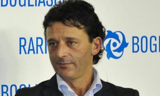 """Effetto-Renzi sul Pd ,Pastorino in trincea """"Tafazzi sarà Matteo, è lui che ha diviso il partito"""""""
