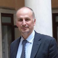 L'assessore Emanuele Piazza: