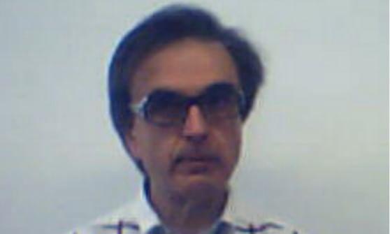 """Farmacista arrestato, il padre medico suicida: """"Magistratura miope"""""""