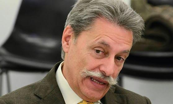 """Il caso Montaldo scatena le reazioni dei """"vecchi"""" del Pci"""