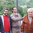 Mujica, il leader uruguaiano con origini liguri: il viaggio sulle orme della memoria