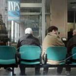 Pensioni bloccate, ad agosto 148.440 liguri riceveranno  il bonus da 500 euro