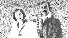 """""""Il sangue degli Einstein italiani"""" e l'armadio delle storie oscure"""