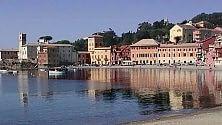 Boom di spot e film ambientati in Liguria: un maggio da record