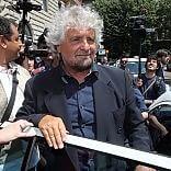 Boschi, Madia, Pinotti  tris di ministri per Paita  Grillo parla a De Ferrari