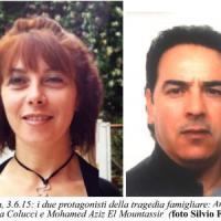 Albenga, stalker arrestato e scarcerato uccide la moglie e poi si toglie la vita
