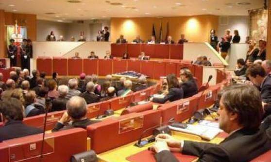 L 39 ufficio elettorale no all 39 aumento dei consiglieri - Ufficio elettorale milano ...