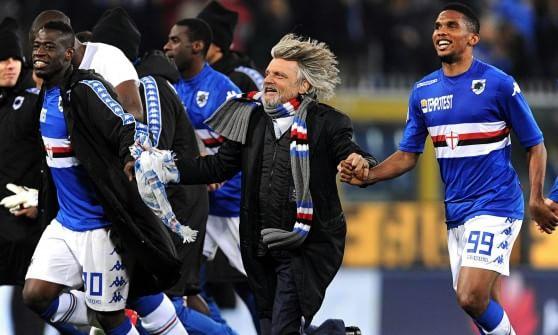 L'Uefa convoca Lazio e Sampdoria, adesso la licenza può essere a rischio