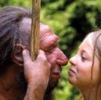 Homo Sapiens, che vita difficile