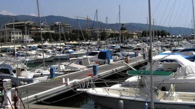Yacht in leasing e truffe alle banche, 11 indagati  per associazione a delinquere