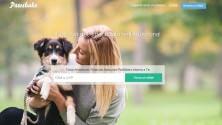 Pawshake, un'app  per trovare chi tiene Fido quando non ci sei