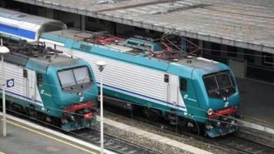 Lavori alla rete, treni cancellati  sino al 6 settembre
