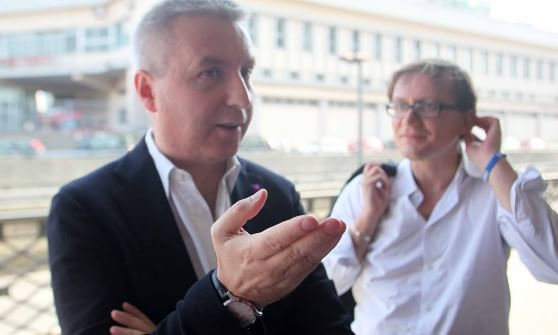 """Pd, il commissario e poi un congresso """"per rilegittimare il partito"""" in Liguria"""