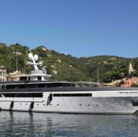 Nautica, i mega yacht possono avvicinarsi alle aree protette