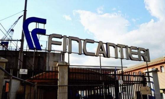 """Fincantieri, l'ira di Bono: """"Troppo tardi per il ribaltamento"""""""