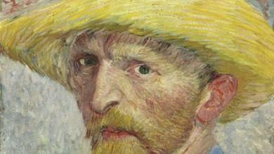 """Renoir, Monet e Picasso """"americani""""  i tesori di Detroit scelgono Genova"""