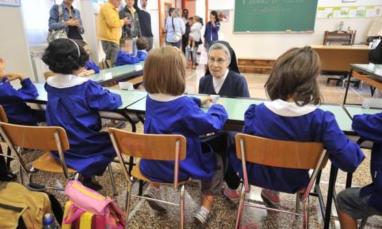 """Il parroco di Bogliasco: """"Io don Camillo? No ma l'Ici non si paga"""""""