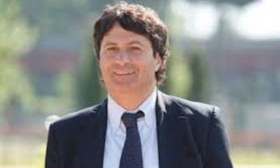 Renzi sceglie David Ermini per commissariare il Pd ligure