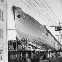 Fondazione Ansaldo, navi, treni e fabbriche diventano un tesoro digitale